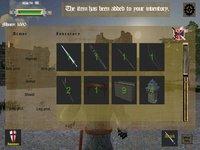 Cкриншот Medieval Survival World 3D lite, изображение № 936210 - RAWG