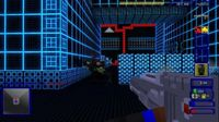 Cкриншот Guncraft, изображение № 160841 - RAWG
