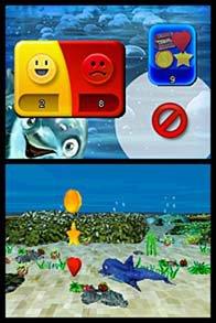 Cкриншот 101 Dolphin Pets, изображение № 256443 - RAWG