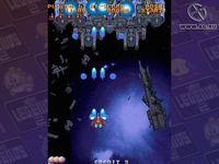 Cкриншот Taito Legends 2, изображение № 448223 - RAWG