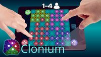 Cкриншот BGC: 2 Player Games, изображение № 2092630 - RAWG