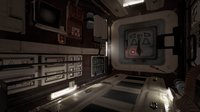 VR Escape the space station screenshot, image №125570 - RAWG
