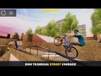 Cкриншот Shred! 2 - Freeride Mountain Biking, изображение № 2101301 - RAWG