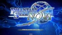 Cкриншот Phantasy Star Nova, изображение № 2022561 - RAWG