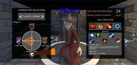 Cкриншот Wizard's Pub Crawl, изображение № 2242898 - RAWG