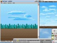 Cкриншот SimTower, изображение № 345743 - RAWG