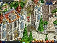 Cкриншот Elf Online, изображение № 493227 - RAWG