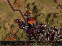 Cкриншот Warhammer 40,000: Rites of War, изображение № 228973 - RAWG