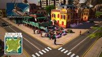 Cкриншот Tropico 5, изображение № 30593 - RAWG