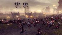 Cкриншот Викинг: Битва за Асгард, изображение № 131715 - RAWG
