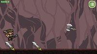 Cкриншот Faun's Nightmare, изображение № 2427503 - RAWG