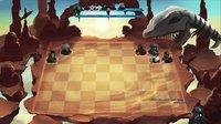 Nomads of the Fallen Star screenshot, image №1800790 - RAWG