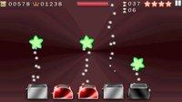Cкриншот Toast Shooter Free, изображение № 1728947 - RAWG