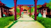 Cкриншот Heaven Forest - VR MMO, изображение № 134760 - RAWG