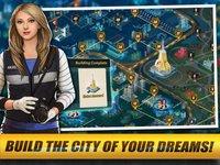 Cкриншот CSI: Hidden Crimes, изображение № 870689 - RAWG