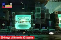 Cave Story 3D screenshot, image №794445 - RAWG