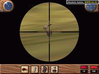 Cкриншот Varmint Hunter, изображение № 313826 - RAWG