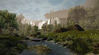 Gothic 3: Forsaken Gods Enhanced Edition screenshot, image №174305 - RAWG