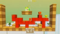 TETRA's Escape screenshot, image №808703 - RAWG
