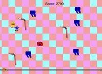 Cкриншот Burger Wars: Turbo Edition, изображение № 1307173 - RAWG