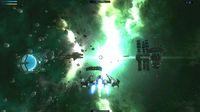 Galaxy on Fire 2 Full HD screenshot, image №161171 - RAWG