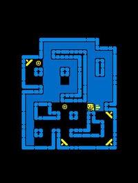 Cкриншот Tomb of the Mask: Color, изображение № 2218373 - RAWG