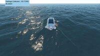 Cкриншот Save Ocean, изображение № 2400269 - RAWG