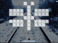 Cкриншот The Snowplow Train, изображение № 2799209 - RAWG
