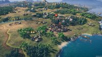 Cкриншот Knights of Honor II – Sovereign, изображение № 2139962 - RAWG