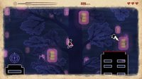 They Bleed Pixels screenshot, image №113806 - RAWG