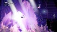 Hollow Knight screenshot, image №72621 - RAWG