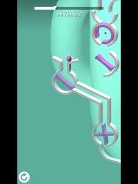 Cкриншот Flippy Floors, изображение № 1762540 - RAWG
