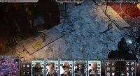 The Cleansing - Versus screenshot, image №663514 - RAWG