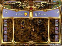 Cкриншот Warlords 3: Reign of Heroes, изображение № 330861 - RAWG