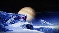 Destiny 2: Beyond Light screenshot, image №2408495 - RAWG