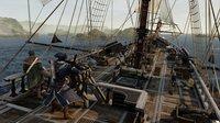 Assassin's Creed III: Remastered screenshot, image №1880188 - RAWG