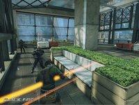 Cкриншот Black Fire, изображение № 605192 - RAWG