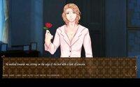 Cкриншот Fate's Bite: A Vampire Hetalia Otome, изображение № 2575466 - RAWG