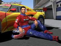 Cкриншот ToCA Race Driver, изображение № 366586 - RAWG