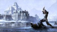 Cкриншот The Elder Scrolls Online: Tamriel Unlimited, изображение № 30106 - RAWG