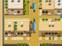 Final Battle screenshot, image №704182 - RAWG