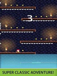 Cкриншот Jump: Escape Mysterious Cave, изображение № 1977617 - RAWG
