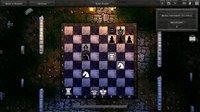 Cкриншот 3D Chess, изображение № 113236 - RAWG