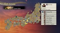 SAMURAI WARRIORS 4 Empires screenshot, image №24489 - RAWG