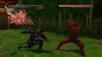 Deadliest Warrior screenshot, image №275627 - RAWG