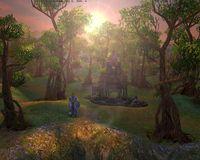 Cкриншот SpellForce: The Order of Dawn, изображение № 357316 - RAWG