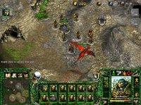 Rising Kingdoms screenshot, image №422597 - RAWG