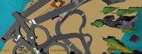Cкриншот Kineticar sim chrono racing, изображение № 2418034 - RAWG