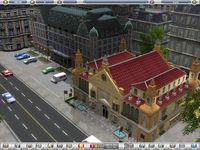 Cкриншот Restaurant Empire II, изображение № 183306 - RAWG