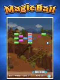 Cкриншот Board Games: Play Ludo & Yatzy, изображение № 2031715 - RAWG